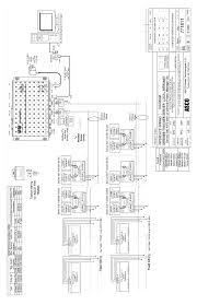 asco 962 wiring diagram manual transfer switch wiring diagram
