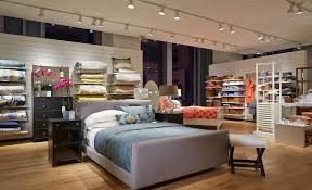 crate and barrel terrific crate and barrel orlando 92 with additional home decor