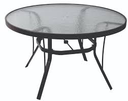 Fixing Patio Chairs by Furniture Fixing Patio Chairs Suncoast Patio Furniture Chair