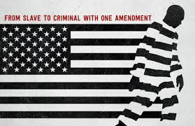how to write a reaction paper to a film ava duvernay s documentary 13th is the most important movie you ava duvernay s documentary 13th is the most important movie you ll see this year complex
