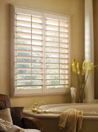 eclipse shutters residential and commercial interior shutters