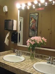 nice bathrooms sacramentohomesinfo