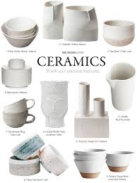 product image 4 design in mind pinterest ceramica design covet ceramics est magazine ceramics pinterest