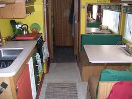 Mobile Kitchen Cabinet Kitchen Cabinet Exceptional Rv Kitchen Cabinets Tips For