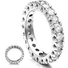 mens eternity rings eternity rings wedding bands