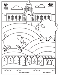 State Fair Coloring Pages State Fair Of Texas I Coloring Pages