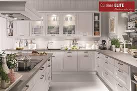 belles cuisines traditionnelles chambre cuisines traditionnelles cuisines traditionnelles