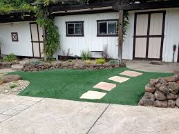 Backyard Ideas With Pavers Lawn Services Derby Colorado Backyard Deck Ideas Pavers