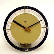 311 best clocks images on pinterest wall clocks vintage clocks