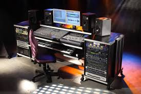 Home Music Studio Ideas by Extraordinary Design Ideas Of Home Studio Furnitures Furniture