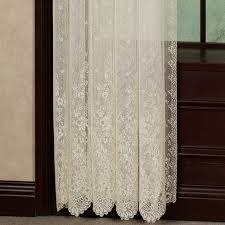 chateau rouge cornice valance window treatment