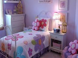 ideas for bedrooms bedroom toddler bedroom ideas awesome purple toddler