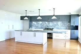 cuisine destockage destockage meuble cuisine destockage meuble cuisine destockage