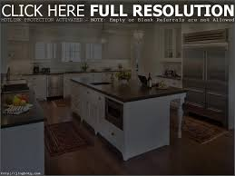 modern kitchen rugs beach themed kitchen rugs creative rugs decoration