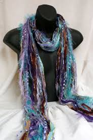 88 best scarf making images on pinterest jewelry diy scarf and