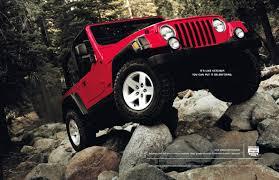 jeep print ads jeep u2013 philip mcavoy