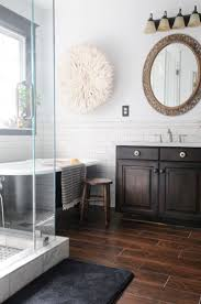 257 best bathroom images on pinterest bathroom ideas bathroom