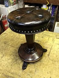 Upholstery Sussex Leather Upholstery Fitm