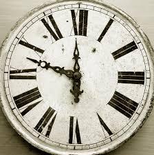 clock appealing roman clock ideas roman numerals clock worksheet