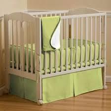 Rainforest Crib Bedding Baby Bedding Floral Rainforest Crib Bedding In Crib Bedding