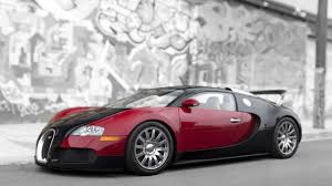 first bugatti first bugatti veyron going up for auction