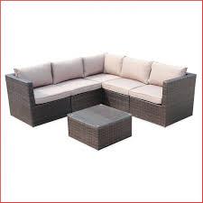 canap plastique surprenant canapé de jardin canape exterieur plastique 101799 salon