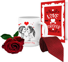 Unique Valentines Gifts Unique Gifts For Him India