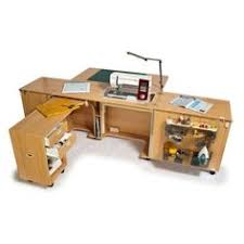 Sewing Cabinet With Lift by Horn Sewing Cabinet Sovereign Mkii Mk 2 Sewing Cabinet