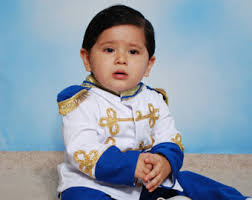 costumes for baby boy prince costume etsy