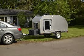 teardrop trailer 33 steps with pictures