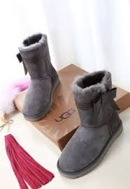 ugg sale clearance womens ugg 5818 grey boots cheap ugg boots