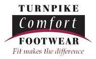 Comfort Footwear Middletown Ny Comfortable Footwear Shoes That Fit Turnpike Comfort Footwear