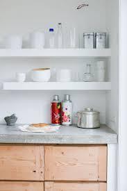 Plan De Travail Ikea Gris by Best 10 Plan De Travail Beton Ideas On Pinterest Comptoirs En