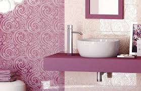 Bathroom Wall Tiles Bathroom Design Ideas Best Bathroom Wall Tiles Bathroom Design Ideas Pictures Trend