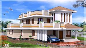 low cost house plans in sri lanka pdf youtube