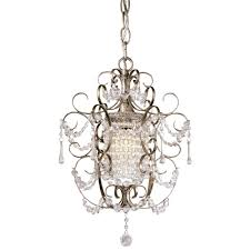 Mini Chandeliers For Bedrooms Lovely Mini Chandelier Collections Trillfashion Com