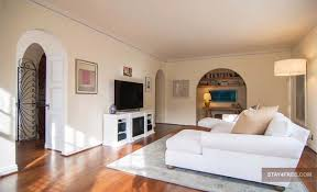 one bedroom apartments san francisco home exchange san francisco united states charming 1 bedroom