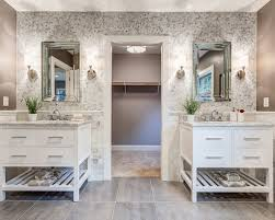 combination closet bathroom ideas houzz