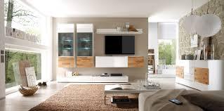 Wohnzimmerschrank Diy Moderne Schlafzimmermbel Fotos Ideen Geräumiges Wohnzimmer Modern