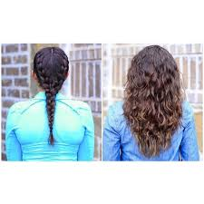 Cute Sporty Hairstyles 13 Best Boxer Braid Images On Pinterest Hairstyles Boxer