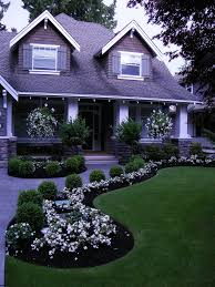 Landscaping Ideas Front Yard Landscaping Ideas And Tips Quiet Corner