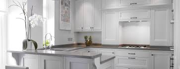 holloways of ludlow bespoke kitchens and furniture