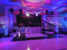 lighting companies in los angeles d light full service la special event lighting company