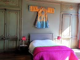 chambre d hote vierzon hôtel particulier des francières chambres vierzon vierzon centre ville