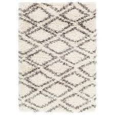 Modern Shag Rug Modern Shag Rug Products Bookmarks Design Inspiration