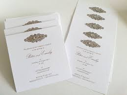 wedding invitations sydney unique wedding invitations sydney