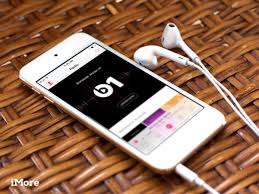 understanding apple music imore