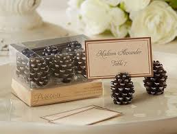 Diy Place Cards Diy Place Cards For Your Holiday Table Ebay
