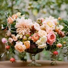 Fall Floral Arrangements 65 Beautiful Fall Flower Arrangements Ideas That You Can Make It