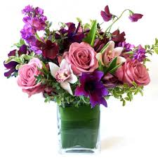 best flower delivery florist flower delivery by opalia flowers